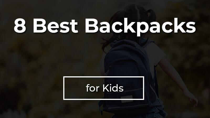 kids packpacks